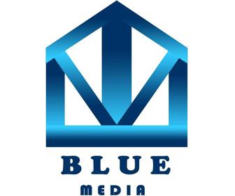 blue-336-280